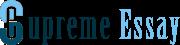 logo template.fw